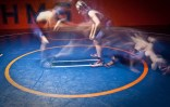 wrestlers 22