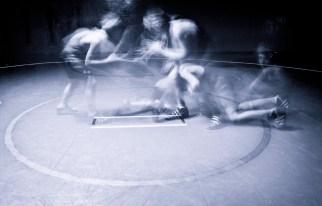 wrestlers 9