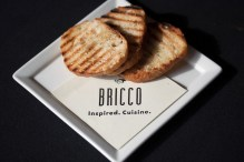 bricco-20