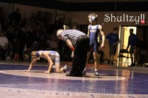 hershey vs Cedar Crest-18