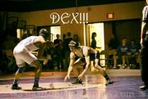 hershey vs Cedar Crest-7