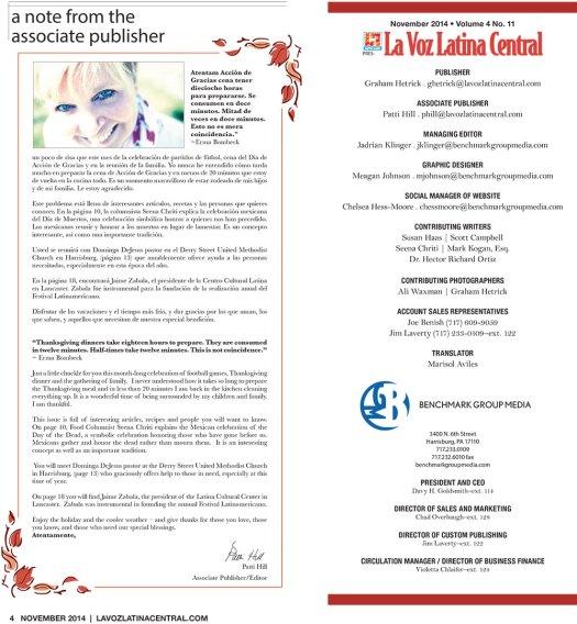 La-Voz-4