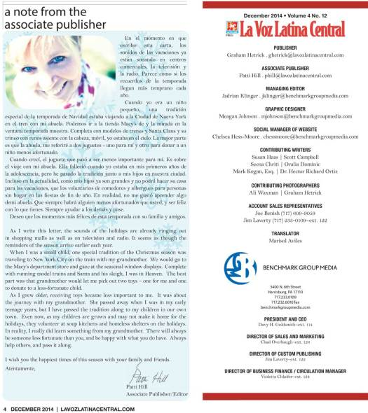 LaVoz_December2014_Final_opt-4