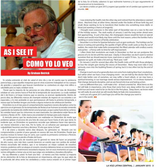 LaVoz_Jan2015_opt-3