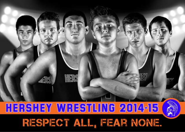 Hershey-wrestling-2014-15-web