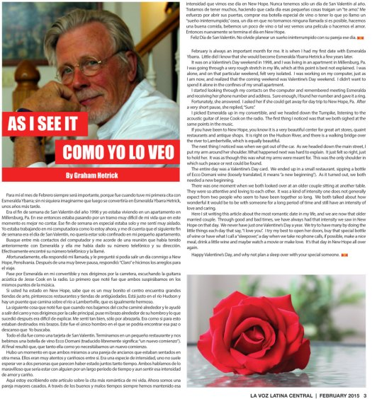 La-Voz_Feb2015-1-3