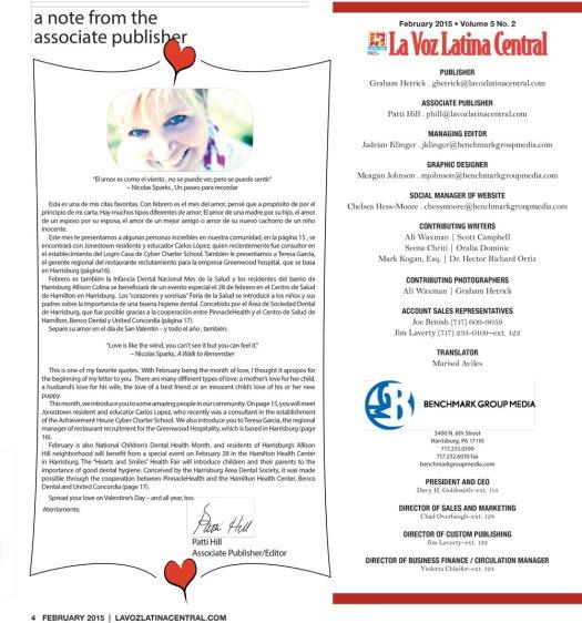 La-Voz_Feb2015-1-4