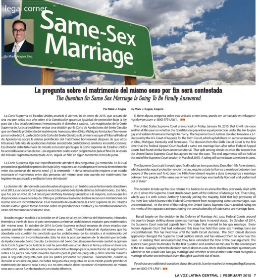 La-Voz_Feb2015-1-7