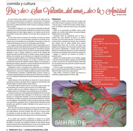 La-Voz_Feb2015-1-8