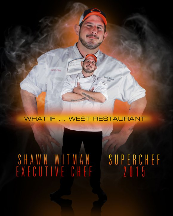 ShawnWitman-web