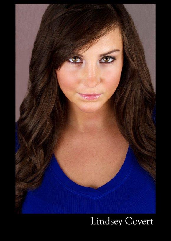 Lindsey-Covert-headshot-web