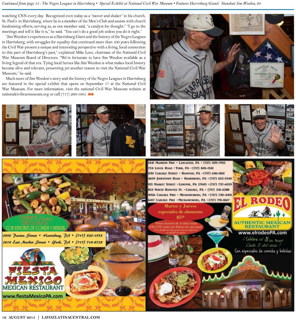 La-Voz-August-2015-16-web