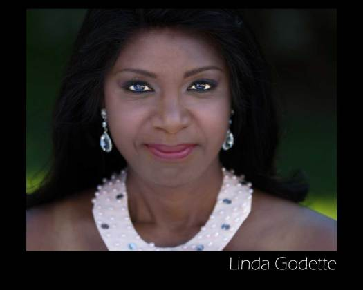 linda-godette-headshot-5-web