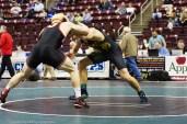 wrestling-12