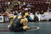 wrestling-14