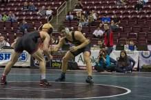 wrestling-15