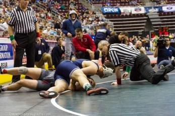wrestling-18