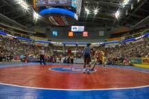 wrestling-26