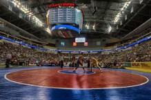 wrestling-27
