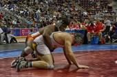 wrestling-31