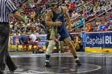 wrestling-34