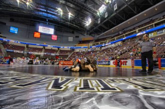 wrestling-41