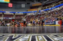 wrestling-47
