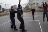 officers kreiser and aviles-36