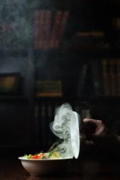 garlic poet-10