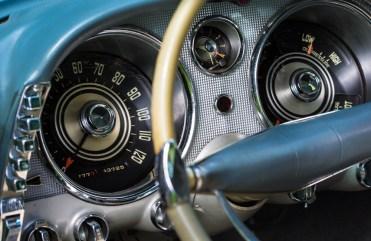 1957 Imperial Sedan-11