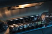 1957 Imperial Sedan-12