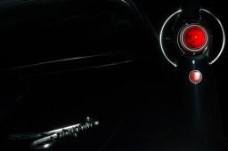 1957 Imperial Sedan-4