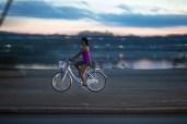 Bike Share final 13
