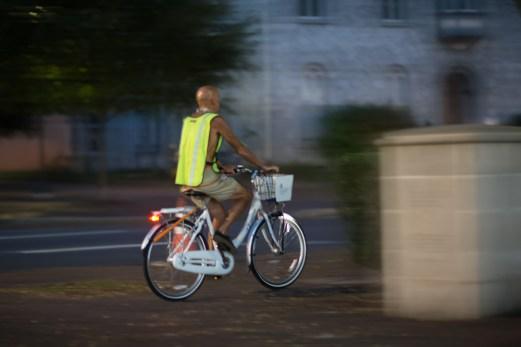 Bike Share final 14