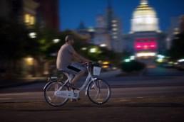 Bike Share final 15