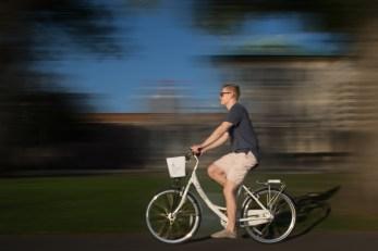 Bike Share final 2