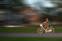 Bike Share final 8