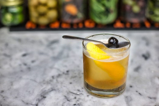 cocktails-38