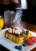 crave the food spring menu-2