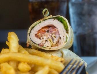 crave the food spring menu-6