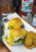 crave the food spring menu-8