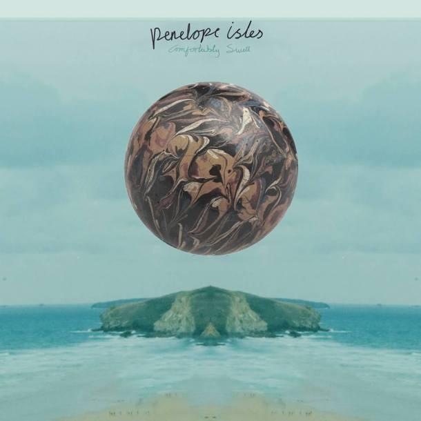 penelope isles 2