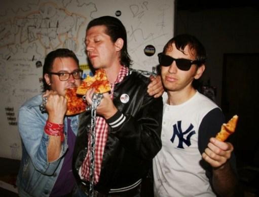 personal pizzas.jpg