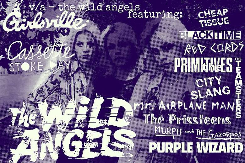 the-wild-angels