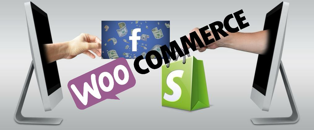 Dropshipping Formation Woocommerce