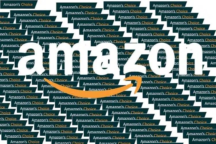 Comment devenir Amazon Choice : l'Objectif de tout Vendeur sur Amazon !