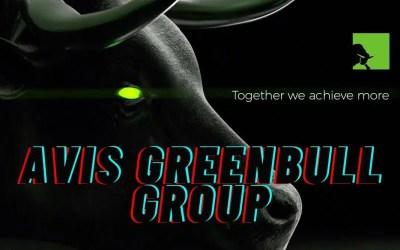 Greenbull Group c'est quoi? Avis et analyse de la Société !