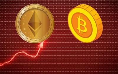 Bitcoin Google Trend Investissez au bon moment Grace à Google !