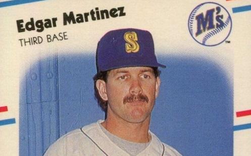 Fleer 1987 Baseball Card Values Mamiihondenkorg