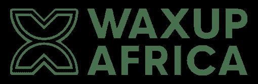 Waxup